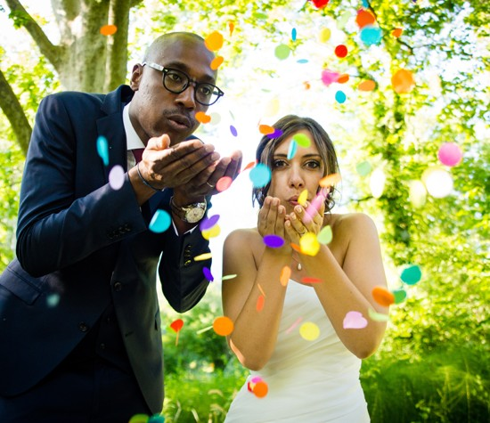 weddingdestination_21